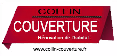 Collin Couverture