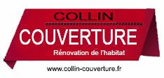 Collin Couverture